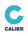 Calier