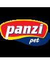 Panzi Pet