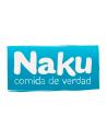 Alimentación Naku