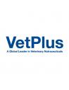 Vetplus