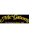 Mr. Groom